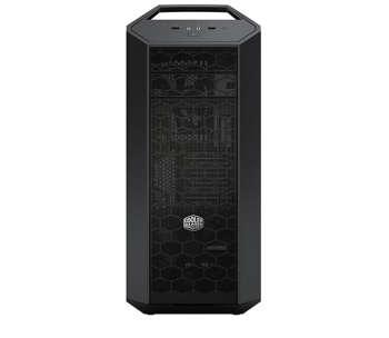 Cooler Master MasterCase 5 ATX Mid Tower Casing