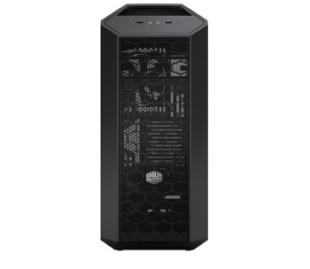 Cooler Master MasterCase Pro 5 ATX Mid Tower Casing