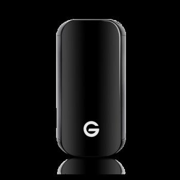 G Tech G Raid Studio Thunderbolt 2 6TB Black EMA
