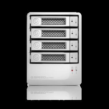 G-TECH G-SPEED eS Pro E16000GB SBOD