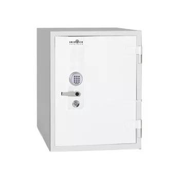Shinjin GB-T740 Fire Resistant Safe with Digital Lock + Key Lock