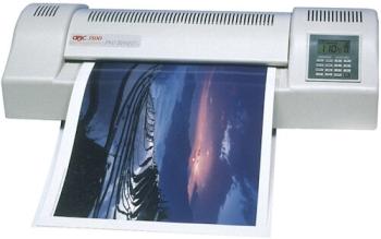 GBC 1700320 Heatseal Proseries 3500LM A3 Laminator