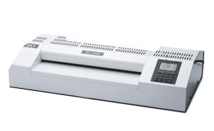 GBC 3256 A3 Pouch Laminator