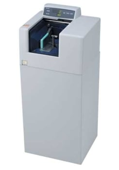Glory GNH-710 700 Series - Banknote Counter