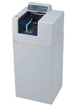 Glory GND-710 700 Series - Banknote Counter