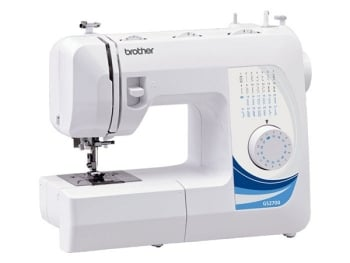 Brother GS2700 Home Sewing Machine