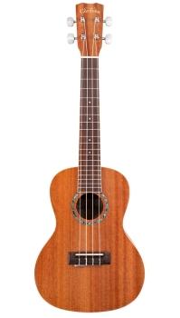 Cordoba 15CM 15 Series Mahogany Concert Ukulele _Satin Guitar