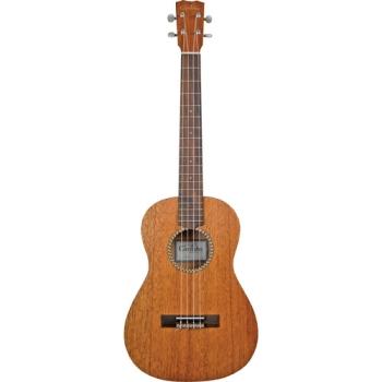 Cordoba 20BM 20 Series Tenor Ukulele _Satin Guitar