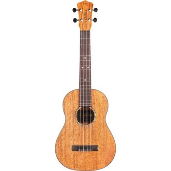Cordoba 30T 30 Series Tenor Ukulele Gloss Guitar