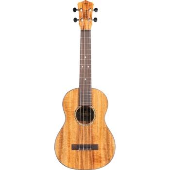 Cordoba 35T 30 Series Tenor Ukulele Gloss Guitar