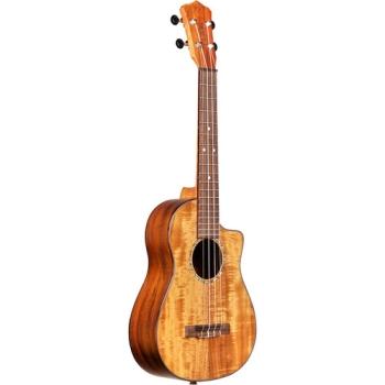 Cordoba 35T-CE 30 Series Tenor Acoustic Electric Ukulele Guitar