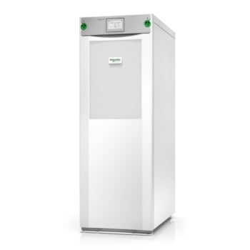 Galaxy VS UPS 100kW 400V for External Batteries, Start-up 5x8