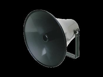 Australian Monitor H16 Horn Flare Speaker
