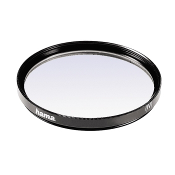 Hama Uv 67mm Photo Filter
