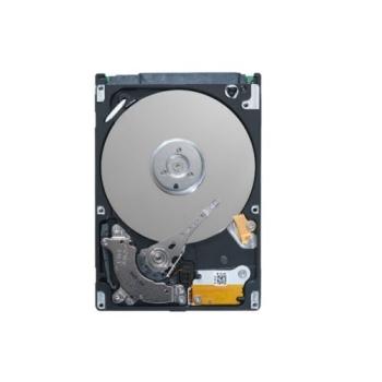 Dell 4TB Hard Drive Kit (7.2K RPM SATA 6Gbps 3.5in Hot-plug 13G Customer Kit)