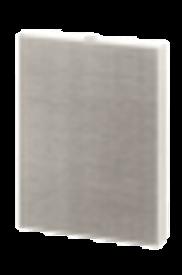 Fellowes True HEPA Filter for AP-300PH Air Purifier