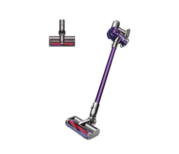 Dyson V6+ Cordless Vacuum Cleaner