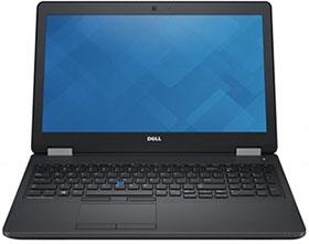 """Dell Precision M3510 (210-AFLF-i7) 15.6"""" CTO Base (Core i7, 1TB, 16GB, Win 7 Pro)"""