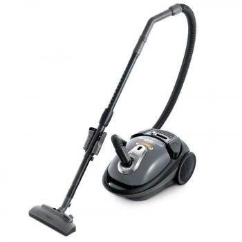 Hitachi CVBA20 Vacuum Cleaner