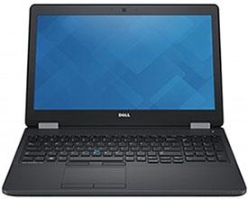 """Dell Precision M3510 (210-AFLF-i7-3) 15.6"""" CTO Base (Core i7, 1TB, 8GB, Win 7 Pro)"""