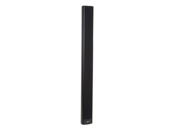 Australian Monitor VL8B Column Line Array Speaker Black