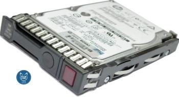 HPE-872481-B21 1.8TB SAS 12G Enterprise Hard Drive