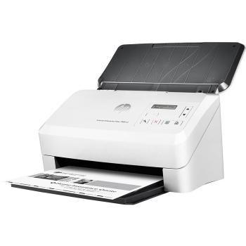 HP Flow 7000 s3  ScanJet Enterprise Sheet-feed Scanner