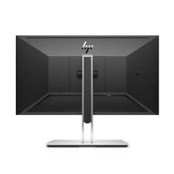 HP 9VH72AS ARAB 21.5 Inches E22 G4 FHD Monitor