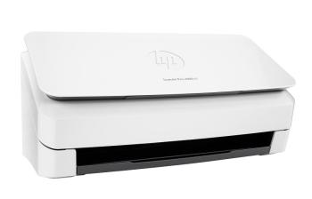 HP 2000 s1 ScanJet Pro Sheet-feed Scanner