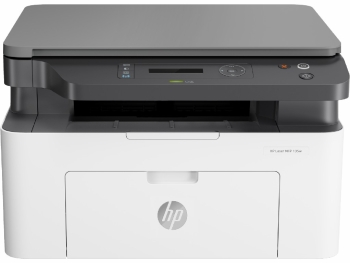 HP 6HU 135W MFP Laser Printer
