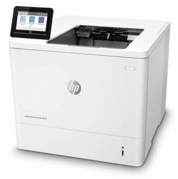 HP M611DN Print Speed letter Up To 65 PPM LaserJet Enterprise
