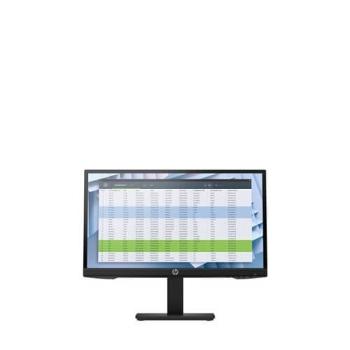HP 1A7E4AA ARAB 21.5 Inches P22 G IPS Monitor