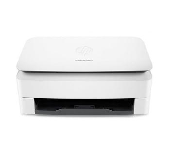 HP 3000 s3 ScanJet Pro Sheet-feed Scanner