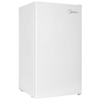 Midea HS121L Single Door Refrigerator