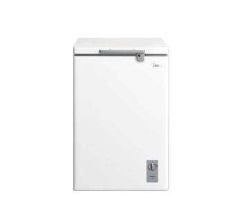 Midea HS131CN 131 Liters Chest Freezer