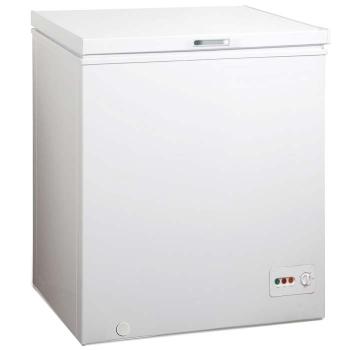 Midea HS185CN 185 Liters Chest Freezer