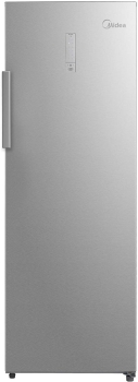 Midea HS312FWES Convertible Freezer to Fridge