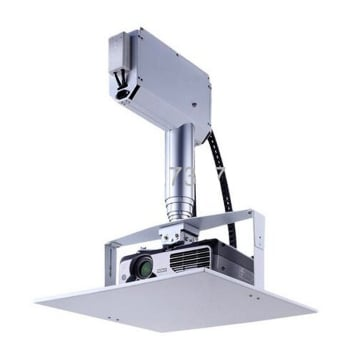 Anchor ANLTTR1000 High Quality Projector Lift