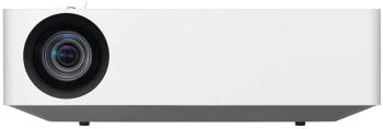 LG HU70LG 1500  ANSI Lumens CineBeam 4K UHD Projector