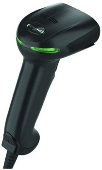Honeywell Xenon Extreme Performance 1950g Barcode Scanner