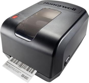 Honeywell PC42t Thermal Transfer Desktop Printer