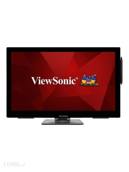 Viewsonic ViewBoard IFP2710 27 Inch Multi Touch DIsplay