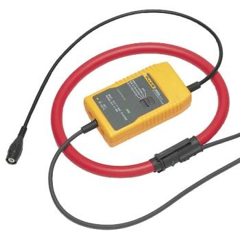 Fluke i3000 FLEX-4PK AC Current Clamp
