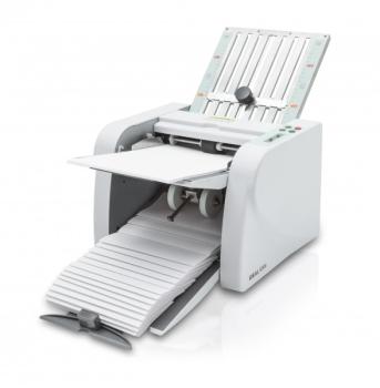 IDEAL 8306 Paper Folding Machine