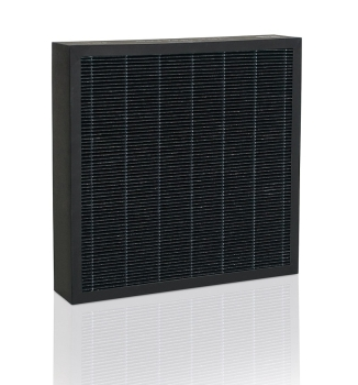 IDEAL True HEPA Filter For AP 100 Air Purifier