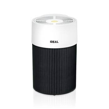 IDEAL A30 Pro Compact Air Purifier for Pure Indoor Air