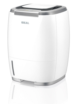 IDEAL AW60 Air Washer With Humidifier
