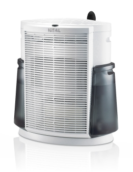 IDEAL ACC55 Air Combi Clean - Air Humidifier and Air Cleaner