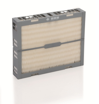 IDEAL Evaporator Cassette For ACC 55 Air Cleaner and Humidifier