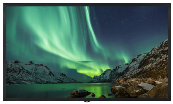 """Vestel IFD75T643/A3 75"""" Android Based Interactive Flat Panel Display"""